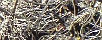 Kabelrecycling, Kabelverwertung, alte Kabel entsorgen
